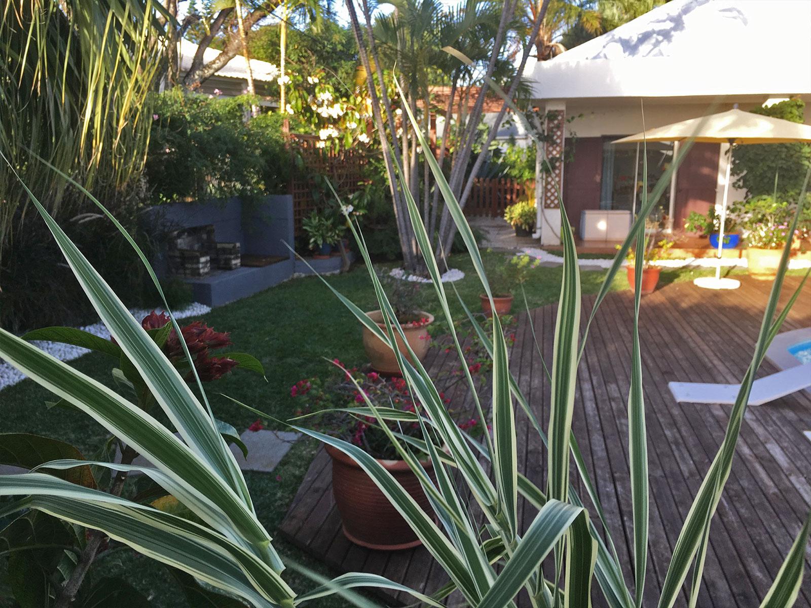 entretien de jardin et espaces vert sur l 39 le de la r union. Black Bedroom Furniture Sets. Home Design Ideas